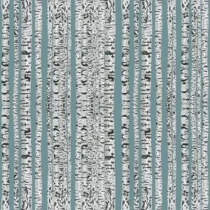 birch trees blue danica younghusband