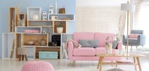 colores-pantone-2016-interiores