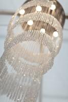 crystal_beaded_spiral_chandelier_1__1