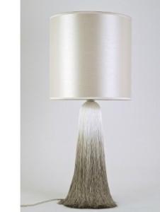 spina_chiaro_scuro_table_lamp_1