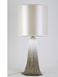 spina_chiaro_scuro_table_lamp_1