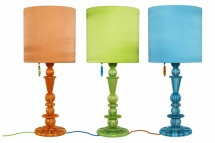 spina_circus_table_lamps_set