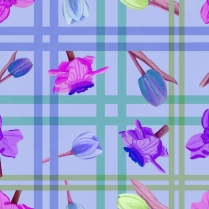 botanical-check-design-05