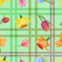 botanical-check-design-06