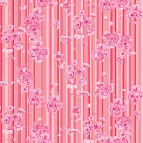 danica-y-botanical-stripe-03