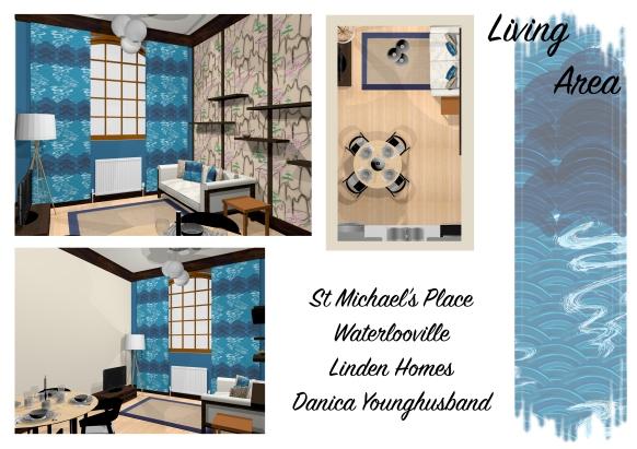 hokusai-visualisation-board