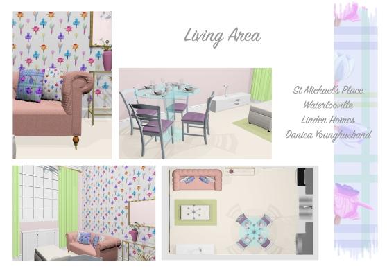 linden-homes-living-room-board-3