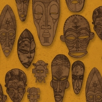 masks 12 by 12