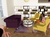 art gallery ground floor end of week 6 03 update 1