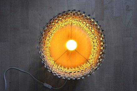 Clips-Lamp-Crea-re-Studio-Clothespin-2