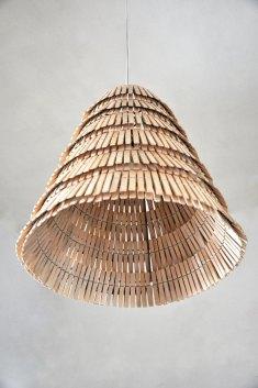 Clips-Lamp-Crea-re-Studio-Clothespin-4