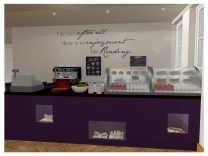 library servery view 02