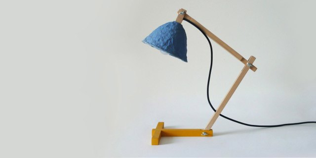 Table_lamp_metamorfozis_crea_re_studio_1
