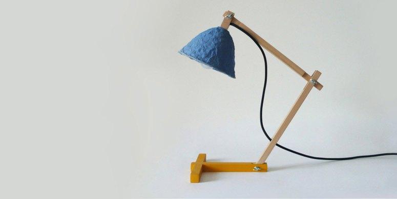Table_lamp_metamorfozis_crea_re_studio_1