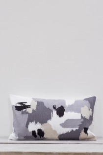 artistic_cushion_30x50cm_grey_also_home_lr