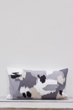 artistic_cushion_30x50cm_grey_also_home_lr
