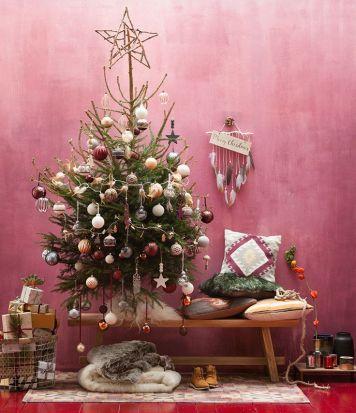 c04fbcff0cabd5a9536078fd0d1355fb--bohemian-christmas-bohemian-decor