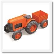 Green-Toys-Orange-Tractor-1