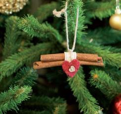 handmade-christmas-decorationg-cinnamon-sticks-10