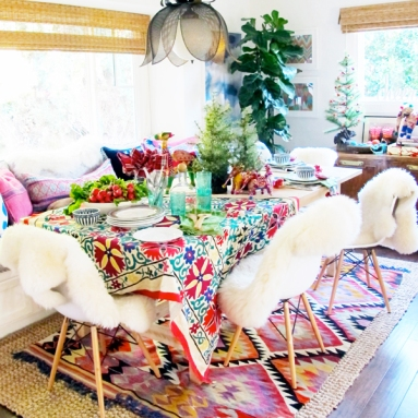 holiday-table-600