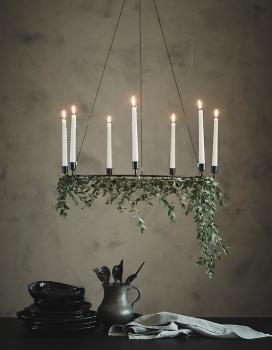 ikea-ikea-holiday-decorating__1364476218035-s3