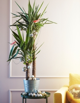 ikea-ikea-socker-plant-pot-24-in-outdoorgalvanized-vinter-2017-deco-bauble-koarp-armchair__1364463993944-s3