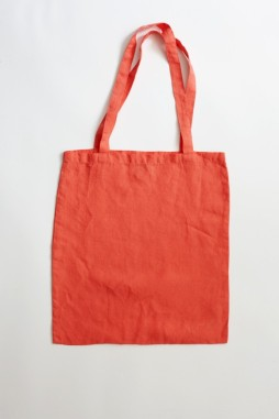 linen-bag-slate-coral_1