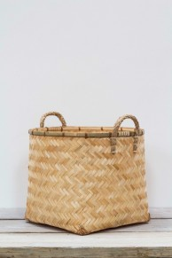 nesuto-woven-baskets-large-set-of-3-natural-_-also-home-for-web