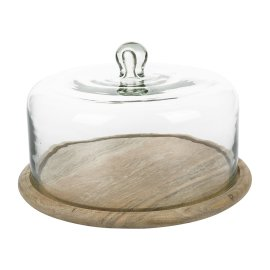 recycled-glass-cake-dome-1-281785