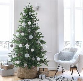 scandinavian-christmas-2-e1512135172227