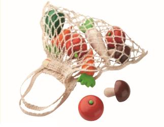 Shopping_Net_-_Vegetables_1024x1024@2x