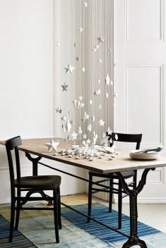 tables_1_House_02dec14_ARachel-Whiting3_b_640x960_1