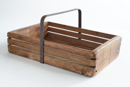 trug-reclaimed-wooden