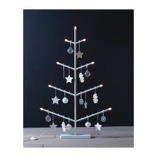 vinter-2017-hanging-decoration-star-white__0554474_pe659781_s4