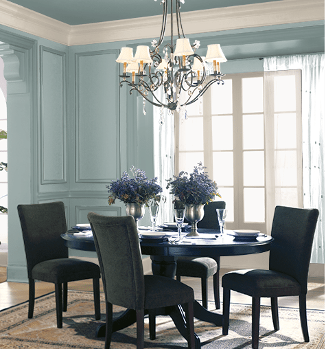 Behr-in-the-moment-in-a-formal-dining-room.-created-with-Behr-program-by-Kylie-M-E-design