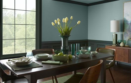 gallery-1502295321-dining-room-2
