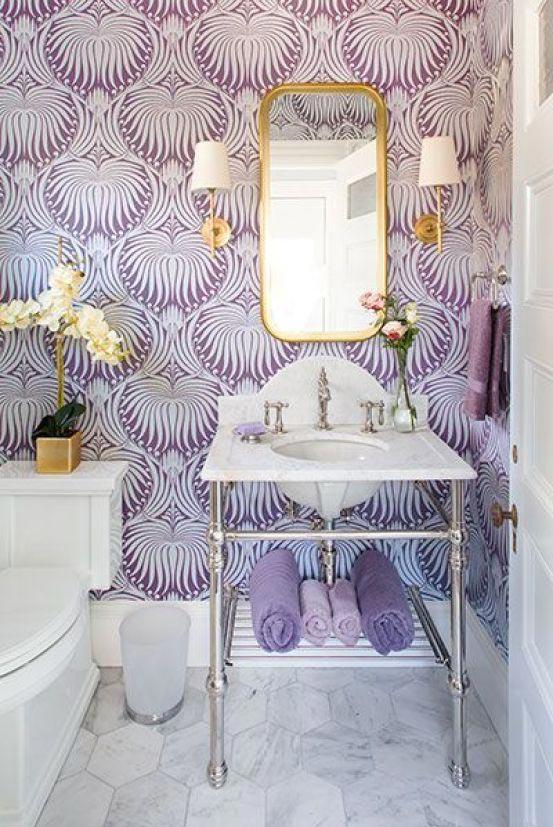 pantone-color-2018-ultra-violet-interior-decor-10
