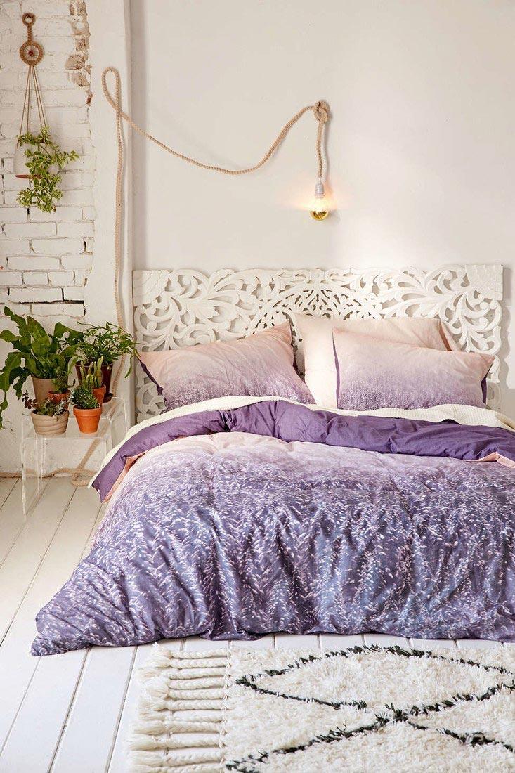 pantone-color-2018-ultra-violet-interior-decor-2