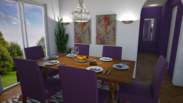 rooms_23141054_cape-town-home copy