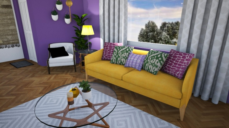 rooms_23141348_cape-town-home copy