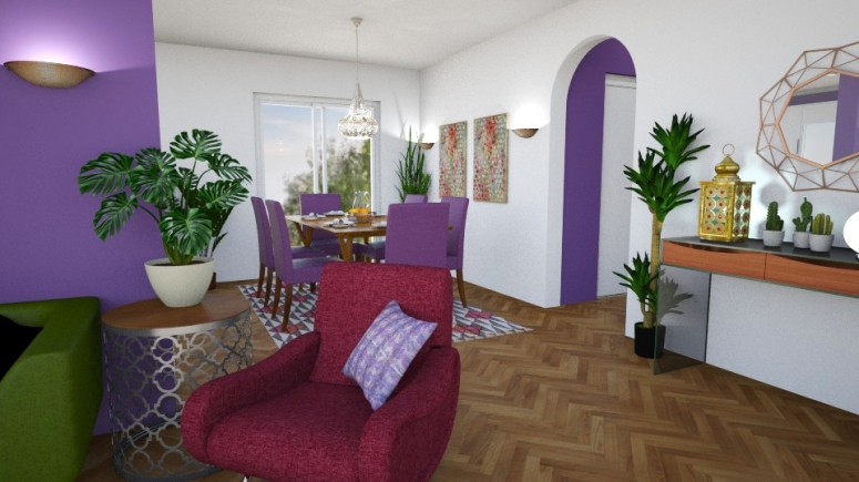 rooms_23141435_cape-town-home copy