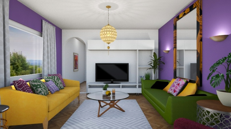 rooms_23141471_cape-town-home-2 copy