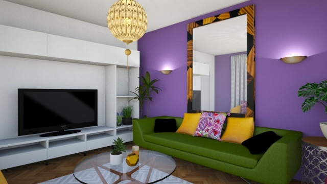 rooms_23141499_cape-town-home copy