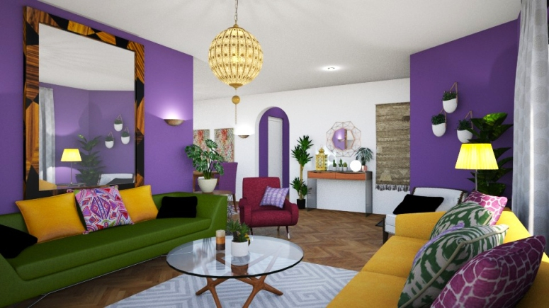 rooms_23141518_cape-town-home copy