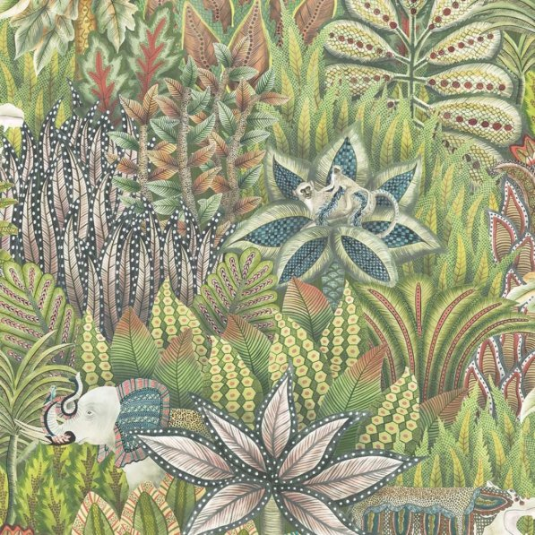 109-7034_Singita_Wallpaper_The_Ardmore_Collection_Cole_And_Son-1080x1080