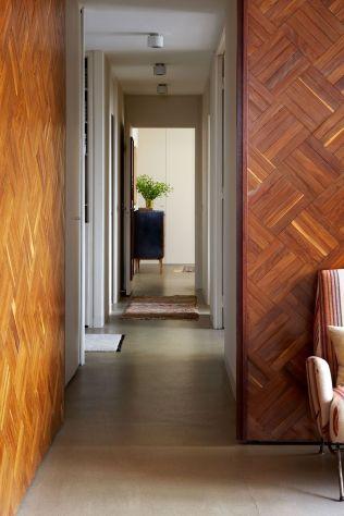 1824070-barbican-house-19nov14_Rachel-Whiting_b