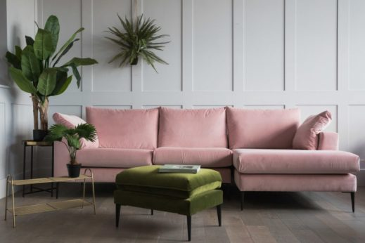 Epsom-corner-sofa-and-Broughton-ottoman-e1518446985451