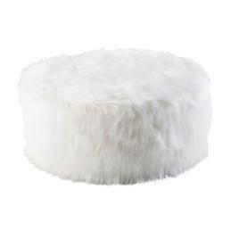 white-faux-fur-pouffe-1000-3-16-176480_1