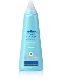 243472-method-toilet-clean