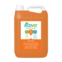 27314-ecovernew-floorcleaner-5L